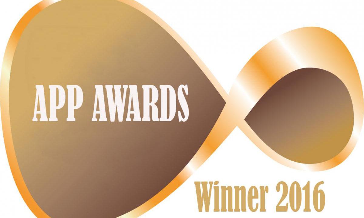 Gaming App Awards